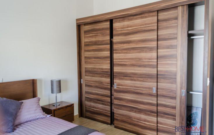 Foto de casa en venta en, desarrollo habitacional zibata, el marqués, querétaro, 1400557 no 15