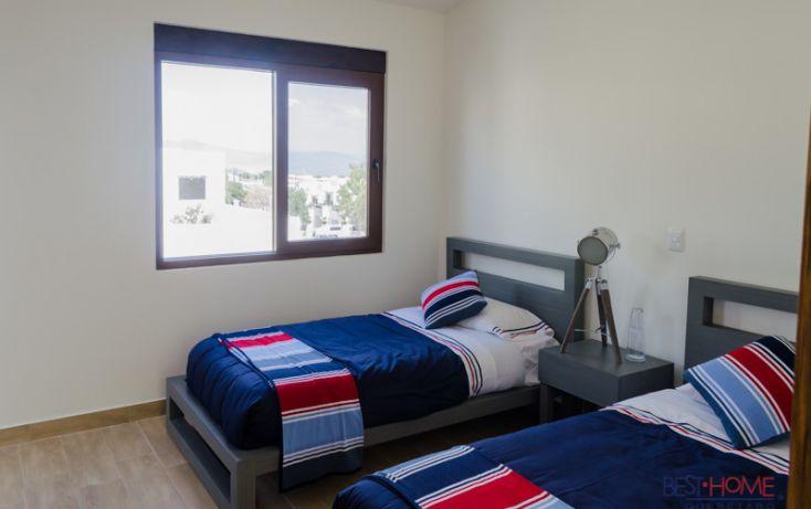 Foto de casa en venta en, desarrollo habitacional zibata, el marqués, querétaro, 1400557 no 16