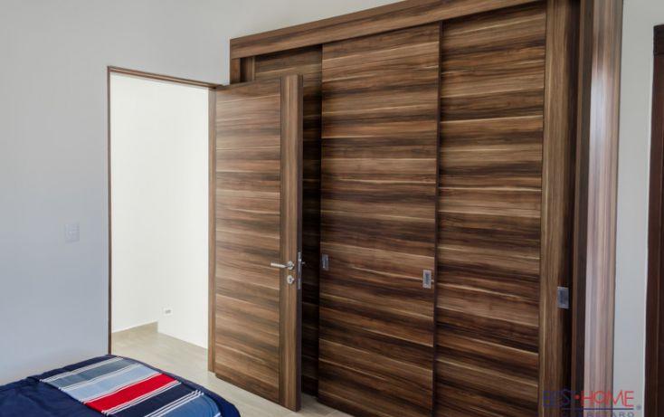 Foto de casa en venta en, desarrollo habitacional zibata, el marqués, querétaro, 1400557 no 17