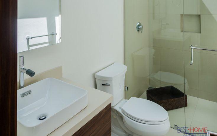 Foto de casa en venta en, desarrollo habitacional zibata, el marqués, querétaro, 1400557 no 18