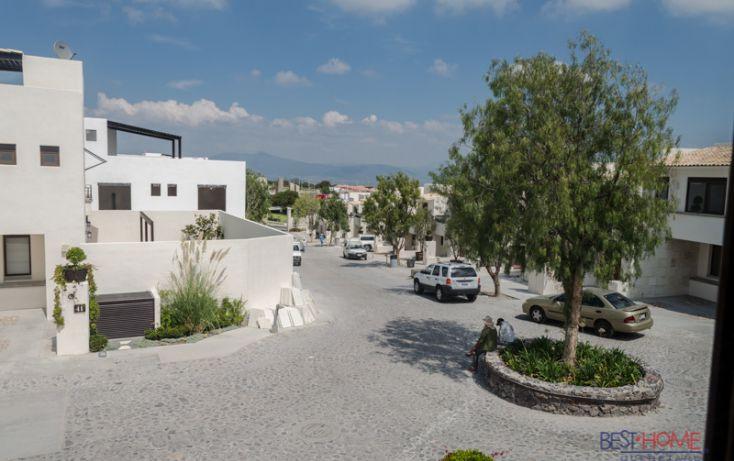 Foto de casa en venta en, desarrollo habitacional zibata, el marqués, querétaro, 1400557 no 19