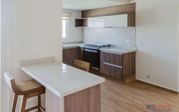 Foto de casa en venta en, desarrollo habitacional zibata, el marqués, querétaro, 1400579 no 02