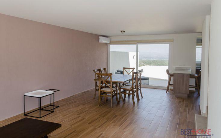 Foto de casa en venta en, desarrollo habitacional zibata, el marqués, querétaro, 1400579 no 03