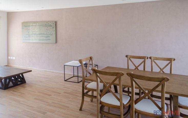 Foto de casa en venta en, desarrollo habitacional zibata, el marqués, querétaro, 1400579 no 05