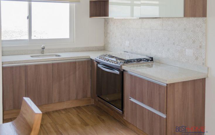 Foto de casa en venta en, desarrollo habitacional zibata, el marqués, querétaro, 1400579 no 06