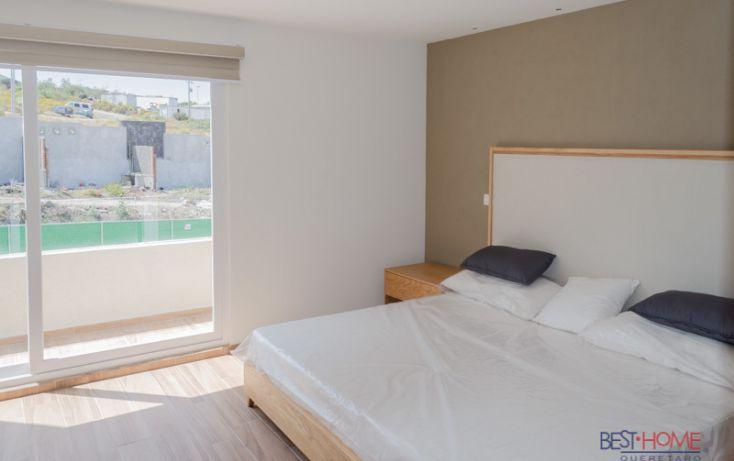 Foto de casa en venta en, desarrollo habitacional zibata, el marqués, querétaro, 1400579 no 07