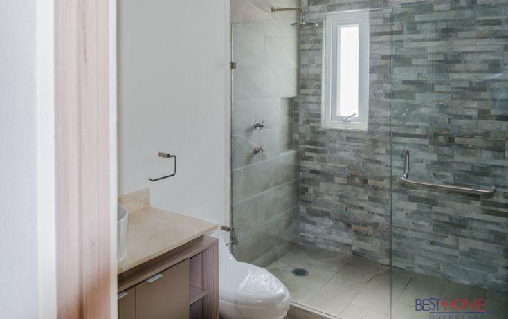 Foto de casa en venta en, desarrollo habitacional zibata, el marqués, querétaro, 1400579 no 08