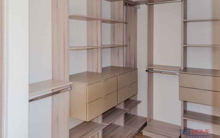 Foto de casa en venta en, desarrollo habitacional zibata, el marqués, querétaro, 1400579 no 09