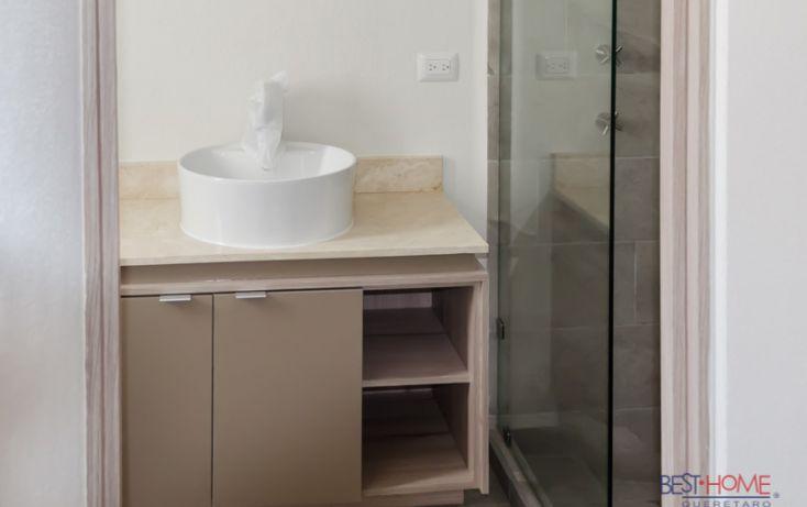 Foto de casa en venta en, desarrollo habitacional zibata, el marqués, querétaro, 1400579 no 11
