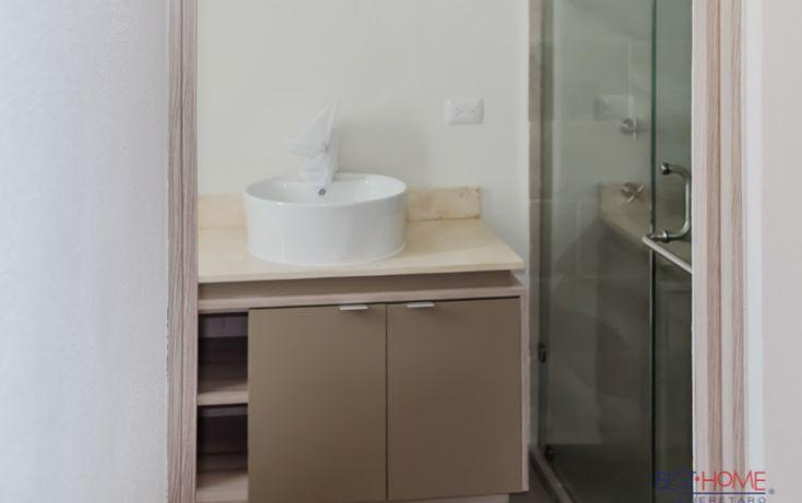 Foto de casa en venta en, desarrollo habitacional zibata, el marqués, querétaro, 1400579 no 14