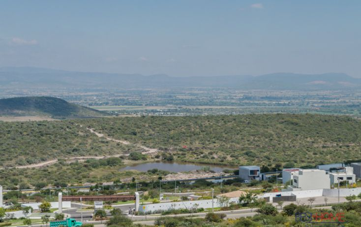 Foto de casa en venta en, desarrollo habitacional zibata, el marqués, querétaro, 1400579 no 17
