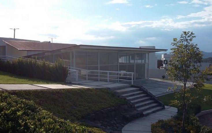 Foto de terreno habitacional en venta en, desarrollo habitacional zibata, el marqués, querétaro, 1400793 no 01
