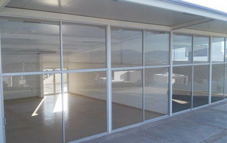 Foto de terreno habitacional en venta en, desarrollo habitacional zibata, el marqués, querétaro, 1400793 no 03