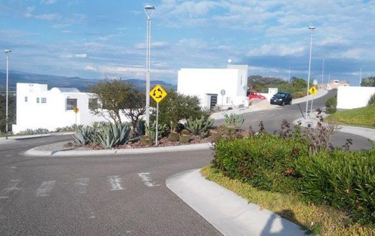 Foto de terreno habitacional en venta en, desarrollo habitacional zibata, el marqués, querétaro, 1400793 no 05