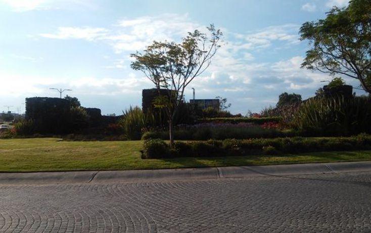 Foto de terreno habitacional en venta en, desarrollo habitacional zibata, el marqués, querétaro, 1400793 no 07