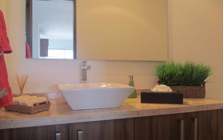 Foto de departamento en venta en, desarrollo habitacional zibata, el marqués, querétaro, 1402935 no 03