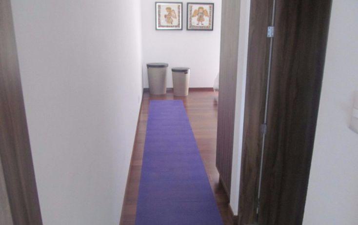 Foto de departamento en venta en, desarrollo habitacional zibata, el marqués, querétaro, 1402935 no 05