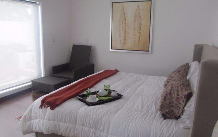 Foto de departamento en venta en, desarrollo habitacional zibata, el marqués, querétaro, 1402935 no 06