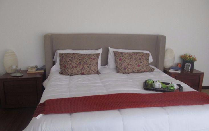 Foto de departamento en venta en, desarrollo habitacional zibata, el marqués, querétaro, 1402935 no 07