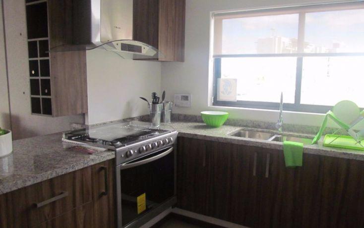 Foto de departamento en venta en, desarrollo habitacional zibata, el marqués, querétaro, 1403407 no 04