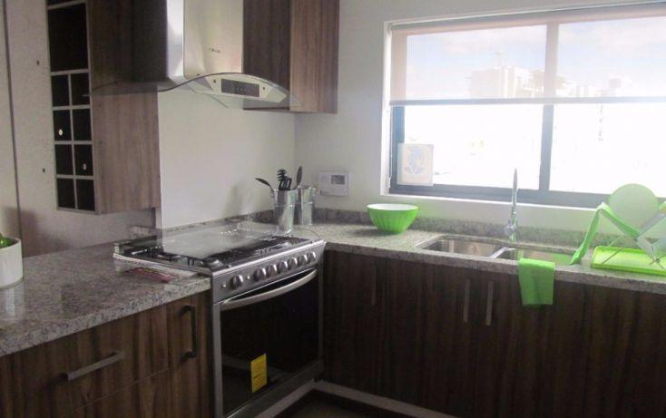 Foto de departamento en venta en, desarrollo habitacional zibata, el marqués, querétaro, 1403457 no 04