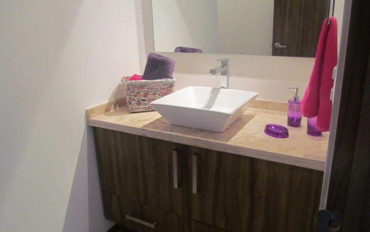 Foto de departamento en venta en, desarrollo habitacional zibata, el marqués, querétaro, 1403457 no 06