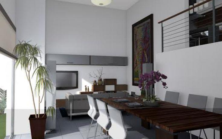 Foto de casa en condominio en venta en, desarrollo habitacional zibata, el marqués, querétaro, 1405291 no 01
