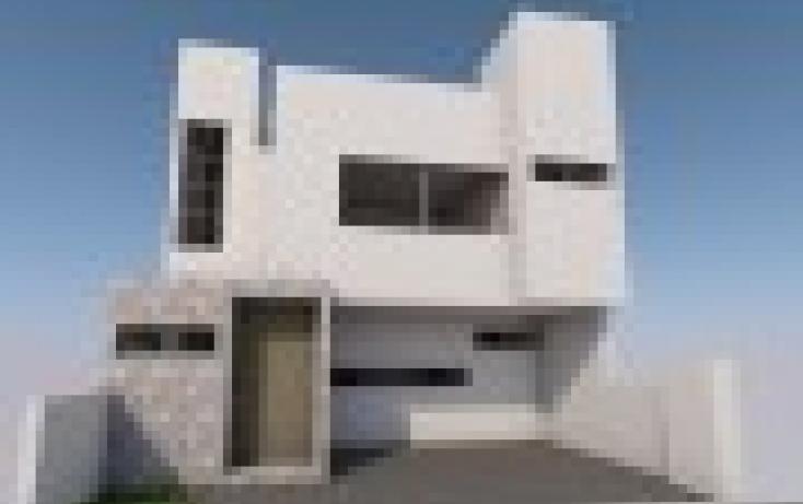 Foto de casa en condominio en venta en, desarrollo habitacional zibata, el marqués, querétaro, 1405291 no 04