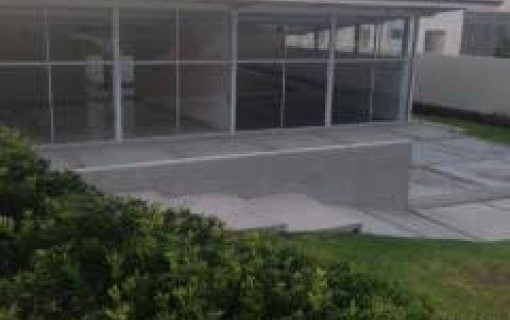 Foto de casa en condominio en venta en, desarrollo habitacional zibata, el marqués, querétaro, 1405291 no 07
