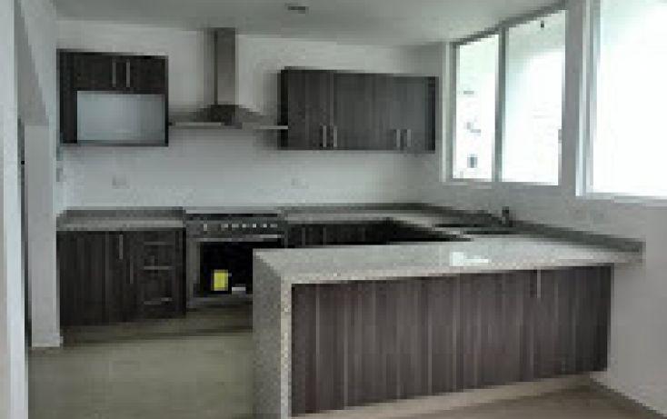 Foto de casa en venta en, desarrollo habitacional zibata, el marqués, querétaro, 1405985 no 03