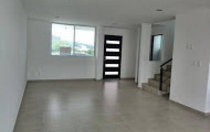 Foto de casa en venta en, desarrollo habitacional zibata, el marqués, querétaro, 1405985 no 04
