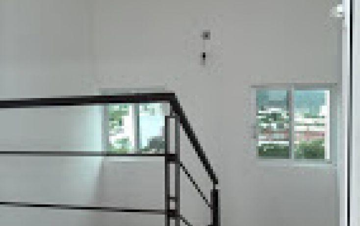 Foto de casa en venta en, desarrollo habitacional zibata, el marqués, querétaro, 1405985 no 05
