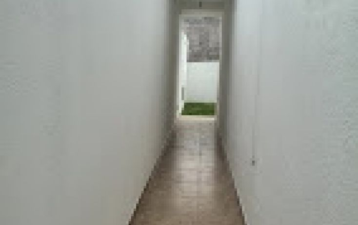 Foto de casa en venta en, desarrollo habitacional zibata, el marqués, querétaro, 1405985 no 06