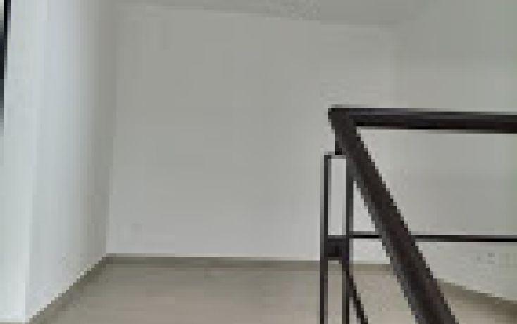 Foto de casa en venta en, desarrollo habitacional zibata, el marqués, querétaro, 1405985 no 07