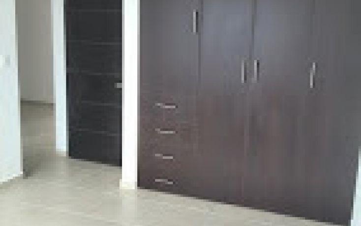 Foto de casa en venta en, desarrollo habitacional zibata, el marqués, querétaro, 1405985 no 08