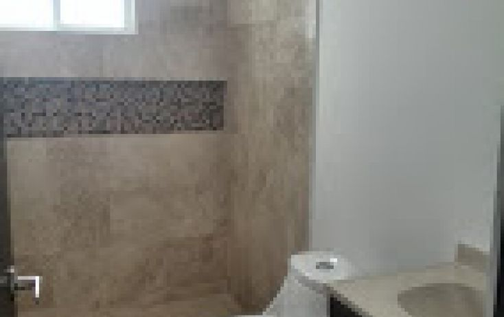 Foto de casa en venta en, desarrollo habitacional zibata, el marqués, querétaro, 1405985 no 09