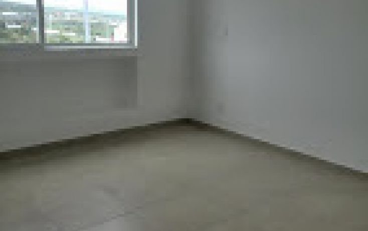 Foto de casa en venta en, desarrollo habitacional zibata, el marqués, querétaro, 1405985 no 10