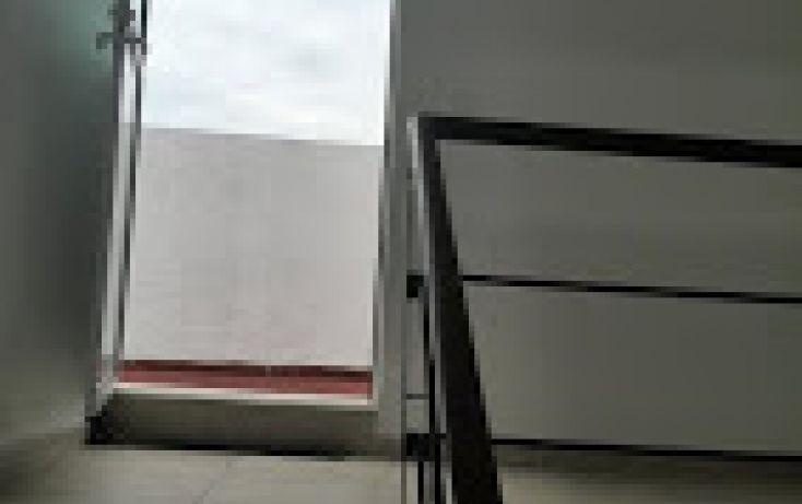 Foto de casa en venta en, desarrollo habitacional zibata, el marqués, querétaro, 1405985 no 11