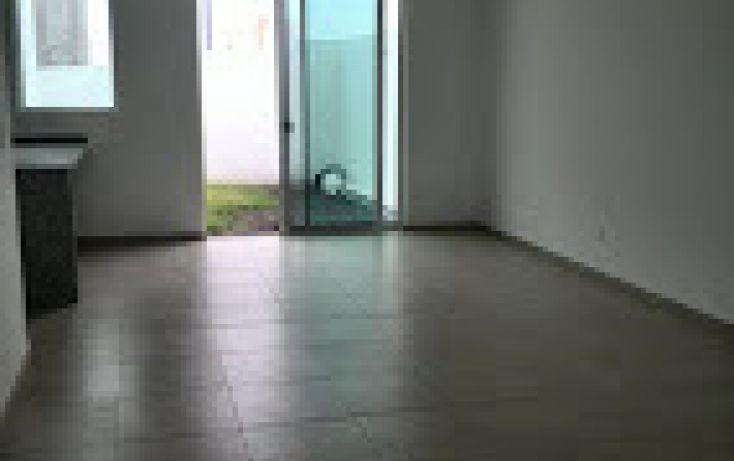 Foto de casa en venta en, desarrollo habitacional zibata, el marqués, querétaro, 1405985 no 12
