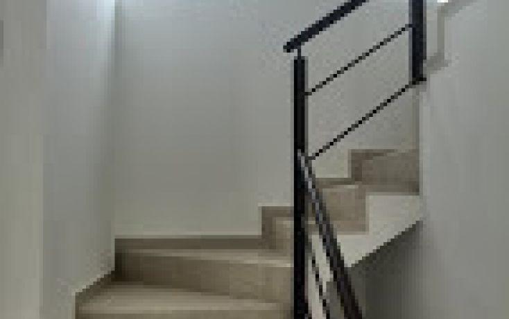 Foto de casa en venta en, desarrollo habitacional zibata, el marqués, querétaro, 1405985 no 14