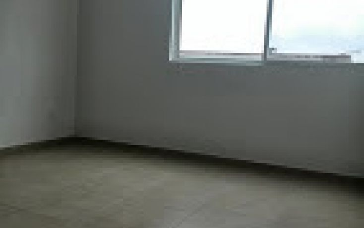 Foto de casa en venta en, desarrollo habitacional zibata, el marqués, querétaro, 1405985 no 16