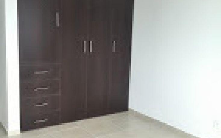 Foto de casa en venta en, desarrollo habitacional zibata, el marqués, querétaro, 1405985 no 17