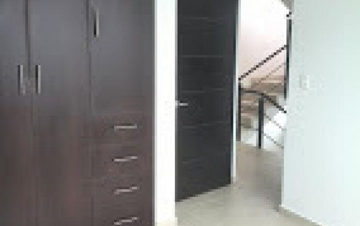 Foto de casa en venta en, desarrollo habitacional zibata, el marqués, querétaro, 1405985 no 18