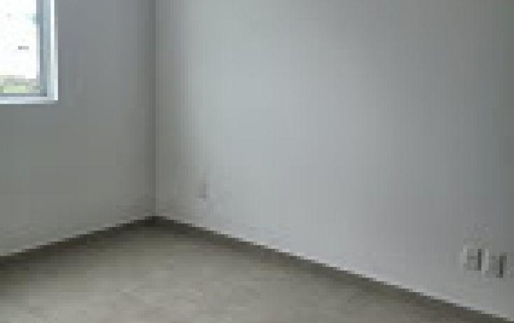 Foto de casa en venta en, desarrollo habitacional zibata, el marqués, querétaro, 1405985 no 19