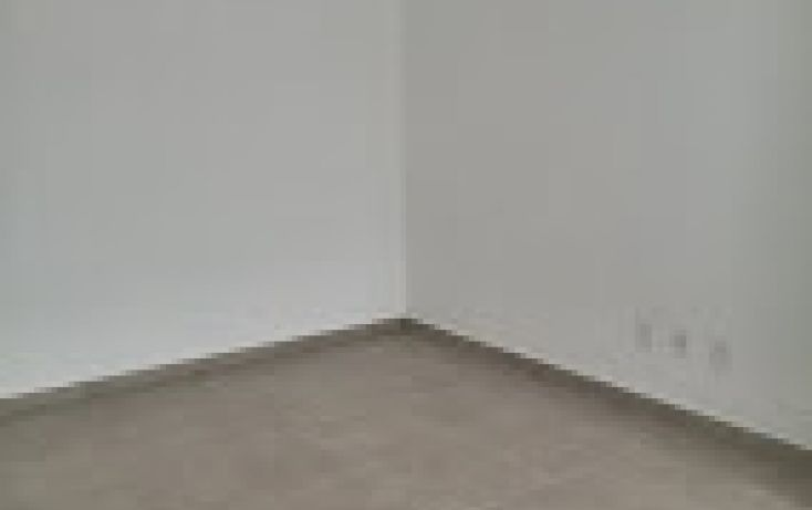 Foto de casa en venta en, desarrollo habitacional zibata, el marqués, querétaro, 1405985 no 20