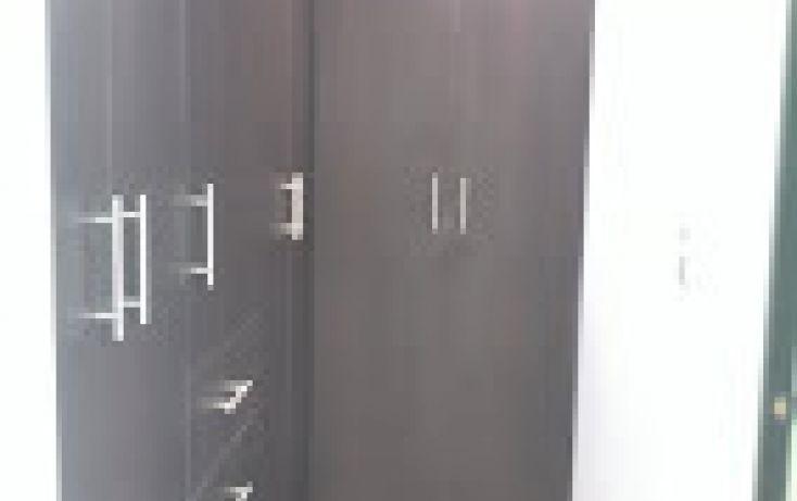 Foto de casa en venta en, desarrollo habitacional zibata, el marqués, querétaro, 1405985 no 21