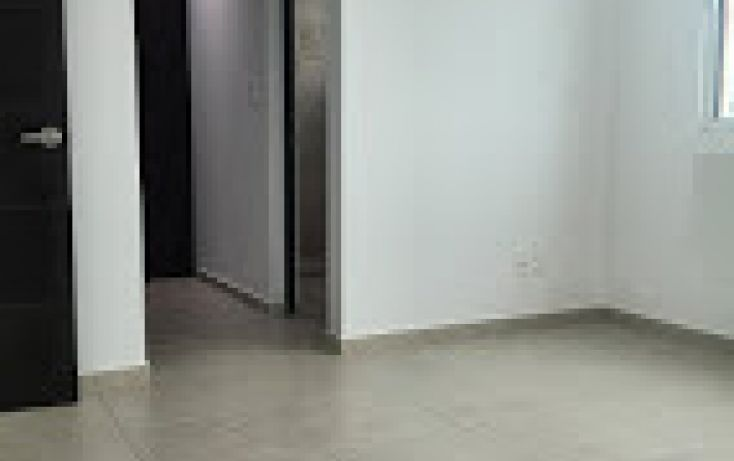 Foto de casa en venta en, desarrollo habitacional zibata, el marqués, querétaro, 1405985 no 25