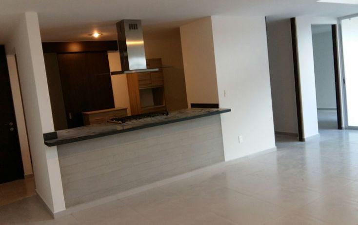 Foto de departamento en venta en, desarrollo habitacional zibata, el marqués, querétaro, 1415183 no 02