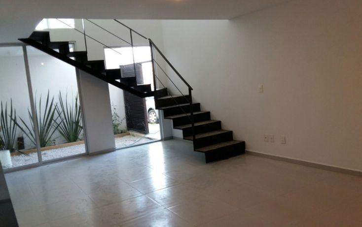 Foto de departamento en venta en, desarrollo habitacional zibata, el marqués, querétaro, 1415183 no 03