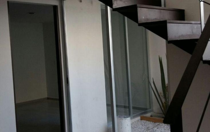 Foto de departamento en venta en, desarrollo habitacional zibata, el marqués, querétaro, 1415183 no 05